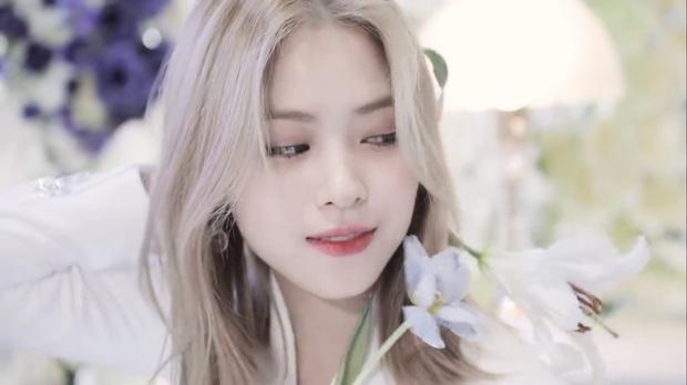 Knet phán ITZY chắc suất girlgroup thất bại nhất của JYP, còn dọn sẵn kịch bản tan rã nhưng ai là thành viên gây tiếc nuối nhất? - Ảnh 11.