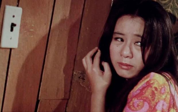 Ngỡ ngàng nhan sắc bà ngoại quốc dân màn ảnh Hàn thuở mới vào nghề: Visual đỉnh cao đúng gu thời đó, bảo sao nhận toàn vai xịn - Ảnh 5.