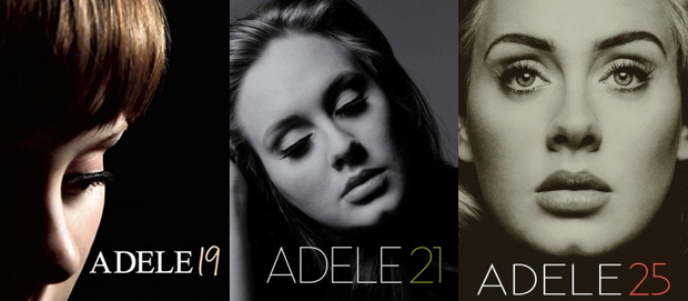 Vì sao chưa ra mắt mà album của Adele đã được dự đoán giật hết Grammy 2022, sức công phá đến Taylor Swift cũng phải tránh né? - Ảnh 2.