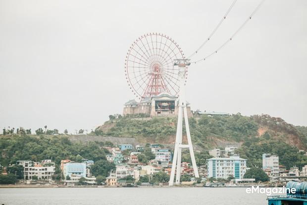 HOT: Du lịch Việt Nam dự kiến mở cửa hoàn toàn với khách quốc tế từ 6/2022 - Ảnh 2.