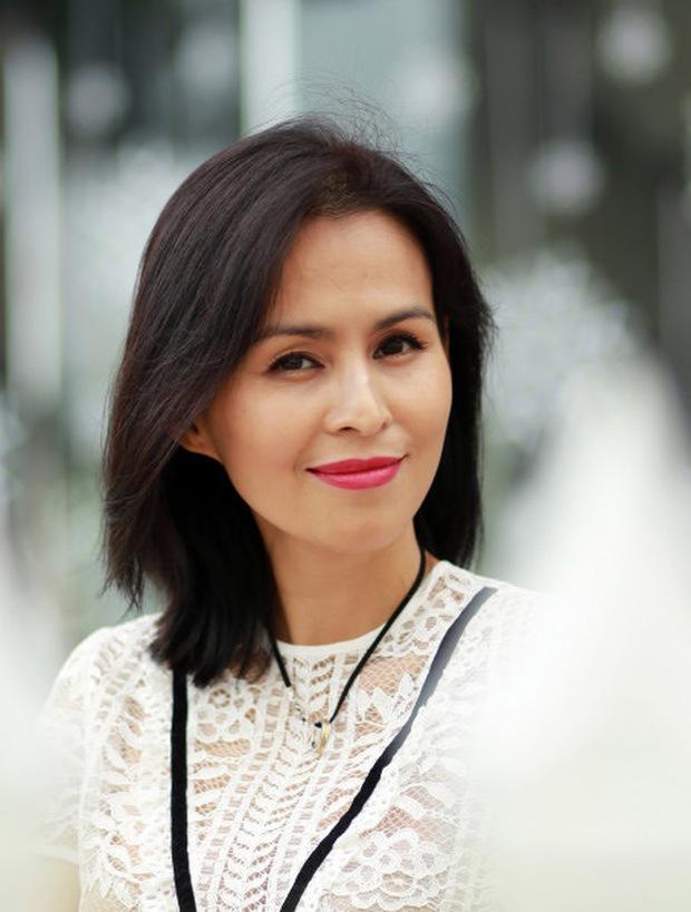 Vợ cũ Huy Khánh phát ngôn gây tranh cãi: Phi Nhung ra đi hoàn toàn đúng ý trời - Ảnh 3.