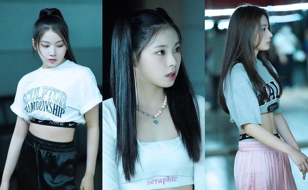 Knet phán ITZY chắc suất girlgroup thất bại nhất của JYP, còn dọn sẵn kịch bản tan rã nhưng ai là thành viên gây tiếc nuối nhất? - Ảnh 9.