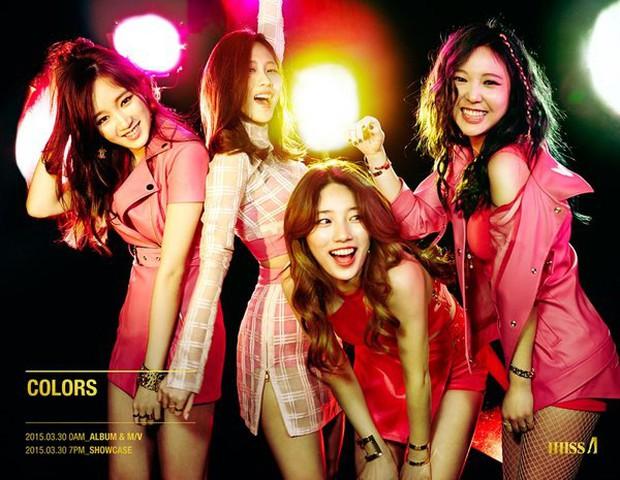 Knet phán ITZY chắc suất girlgroup thất bại nhất của JYP, còn dọn sẵn kịch bản tan rã nhưng ai là thành viên gây tiếc nuối nhất? - Ảnh 15.