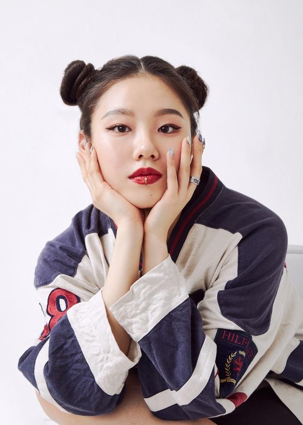Profile nữ dancer tuổi trẻ tài cao, hot nhất Kpop hiện tại: Là HLV của BLACKPINK, hợp tác với toàn sao lớn Big 3, nổi tiếng chẳng kém idol - Ảnh 16.