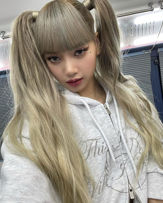Fan BLACKPINK mong 2023 nhanh đến để Lisa được thoát khỏi YG, khẳng định nhóm sẽ đi theo vết xe đổ của 2NE1? - Ảnh 1.