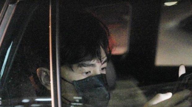 Cuộc hẹn hot nhất Cbiz hôm nay: Lâm Tâm Như đưa chồng đi sinh nhật… tình địch không đội trời chung - Ảnh 6.