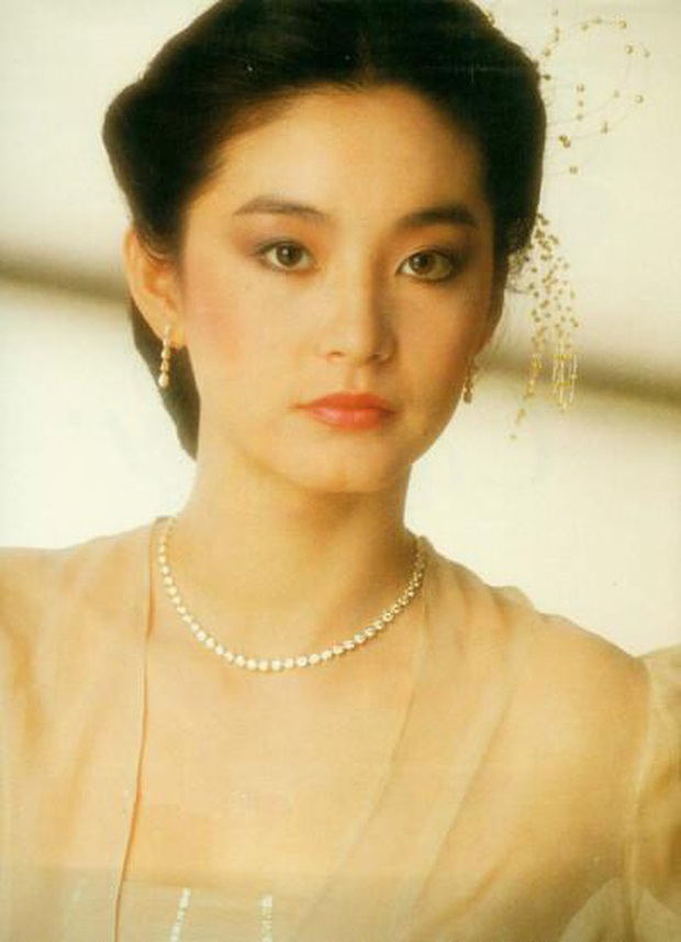 Xôn xao 1 nữ idol Hàn được tung hô visual trăm năm có một, hội tụ vẻ đẹp 2 biểu tượng nhan sắc Vương Tổ Hiền - Lâm Thanh Hà - Ảnh 4.