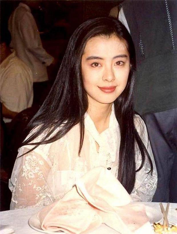 Xôn xao 1 nữ idol Hàn được tung hô visual trăm năm có một, hội tụ vẻ đẹp 2 biểu tượng nhan sắc Vương Tổ Hiền - Lâm Thanh Hà - Ảnh 6.