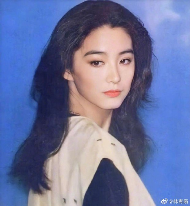 Xôn xao 1 nữ idol Hàn được tung hô visual trăm năm có một, hội tụ vẻ đẹp 2 biểu tượng nhan sắc Vương Tổ Hiền - Lâm Thanh Hà - Ảnh 3.