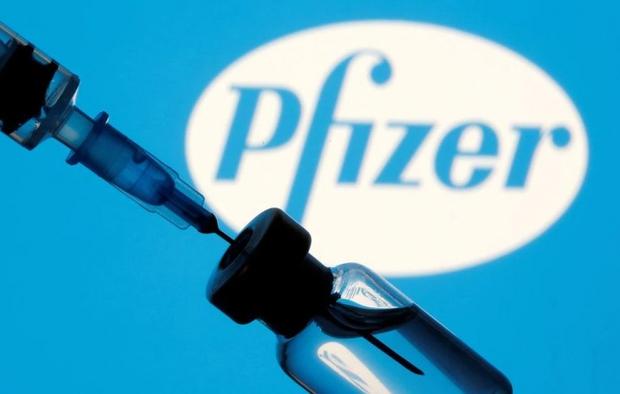 Pfizer tiêm vaccine Covid-19 cho toàn bộ thị trấn ở Brazil để đánh giá hiệu quả - Ảnh 1.