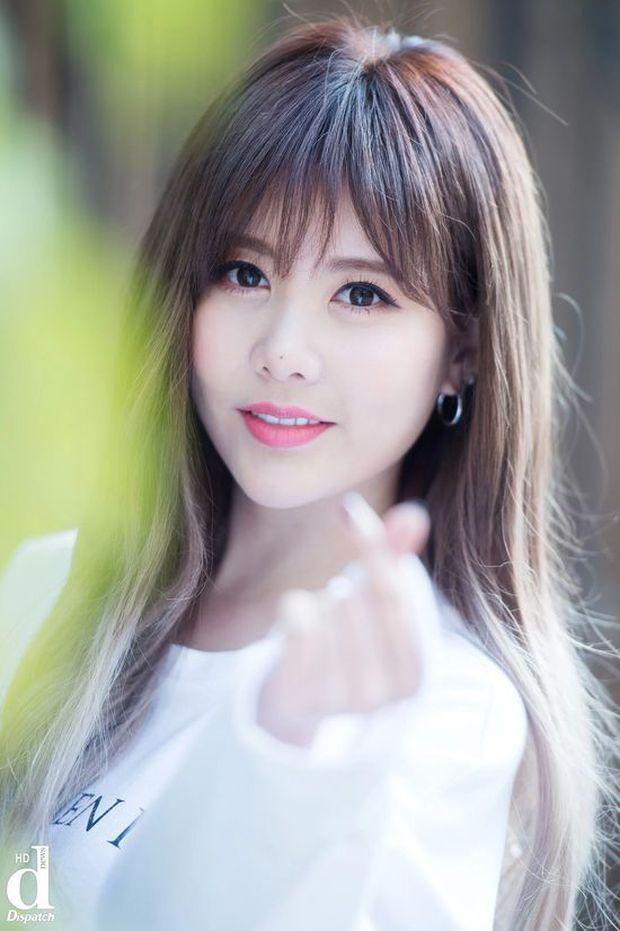 Idol nhóm nữ Kpop đình đám đăng hẳn 1 bài dài như sớ bằng tiếng Việt, kiểu này là sắp debut sang Việt Nam rồi? - Ảnh 2.