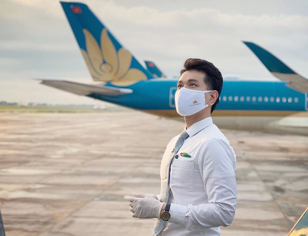Từ 10/10, TP.HCM mỗi ngày có đến 10 chuyến khứ hồi ở sân bay Tân Sơn Nhất nhưng giá vé liệu có trên trời? - Ảnh 1.
