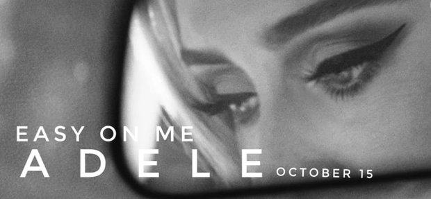5 điều về màn comeback thập kỉ của Adele: Tất cả vì con trai, Easy On Me là ca khúc về cuộc ly hôn đầy trăn trở và album nói KHÔNG với collab! - Ảnh 3.