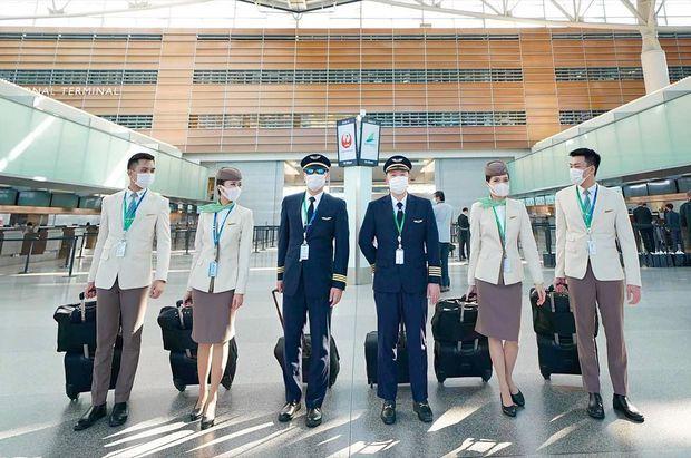 Từ 10/10, TP.HCM mỗi ngày có đến 10 chuyến khứ hồi ở sân bay Tân Sơn Nhất nhưng giá vé liệu có trên trời? - Ảnh 2.