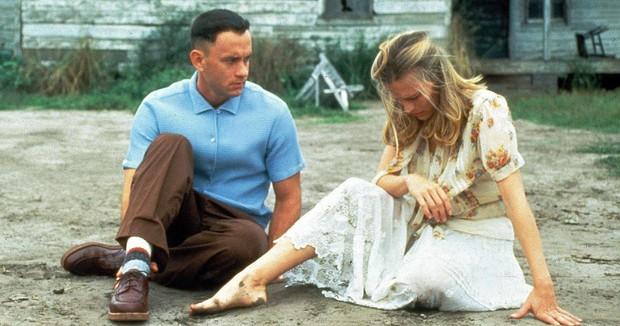 5 mối tình huyền thoại ở Hollywood té ra là tình yêu không tình cảm: Từ đào mỏ cho tới cuồng dâm, thế mà vẫn được hâm mộ cuồng nhiệt! - Ảnh 4.