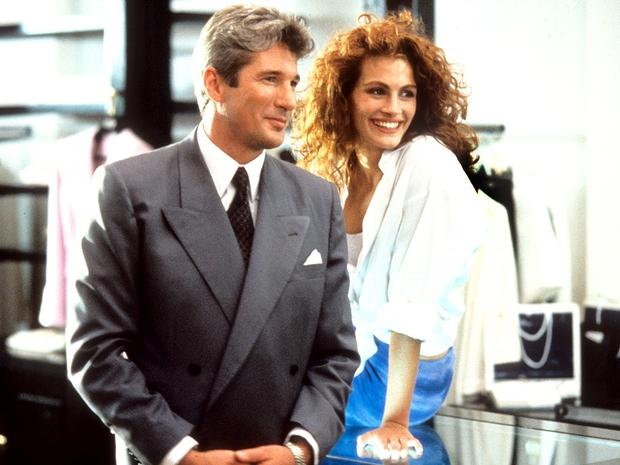 5 mối tình huyền thoại ở Hollywood té ra là tình yêu không tình cảm: Từ đào mỏ cho tới cuồng dâm, thế mà vẫn được hâm mộ cuồng nhiệt! - Ảnh 8.