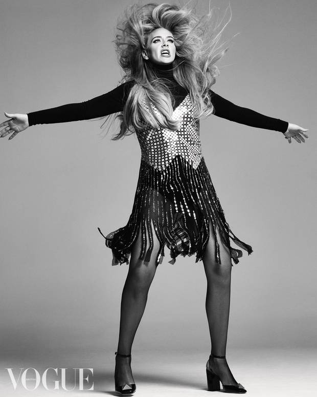 Vì sao chưa ra mắt mà album của Adele đã được dự đoán giật hết Grammy 2022, sức công phá đến Taylor Swift cũng phải tránh né? - Ảnh 19.