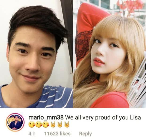 Trước khi bị YG kìm hãm hoạt động, Lisa từng phải mặc lại đồ vũ công Jennie, tố ăn cắp hay miệt thị khiến cả Thái Lan dậy sóng - Ảnh 15.