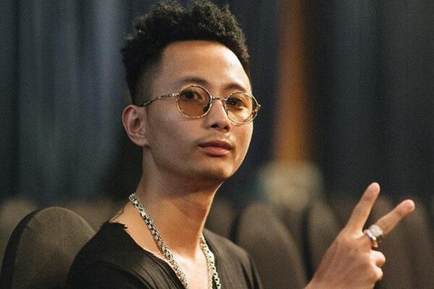Netizen Việt tràn vào nghe lại bản rap diss của Rhymastic sau khi bị VTV chỉ trích và có phản ứng khác hẳn, còn cảm ơn nhà đài 1 điều? - Ảnh 13.