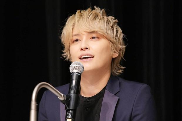 Nam idol người Nhật gây tranh cãi khi cho rằng BTS đạt đến đỉnh cao vì biết nói tiếng Anh, TWICE nhờ có thành viên đa quốc tịch - Ảnh 4.