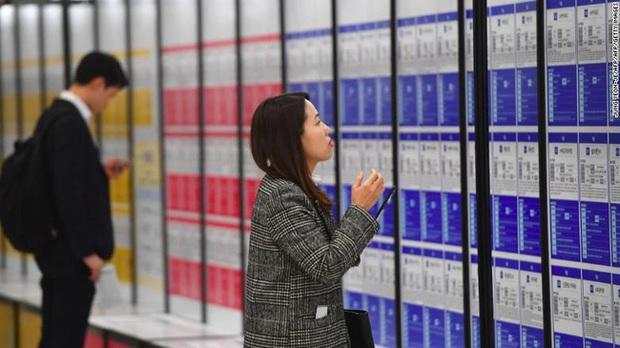 Bùng nổ phong trào chống nữ quyền của thanh niên Hàn Quốc: Áp lực xã hội dẫn đến tâm lý nạn nhân, đứng lên đòi công bằng cho nam giới? - Ảnh 5.