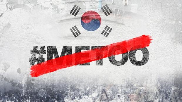 Bùng nổ phong trào chống nữ quyền của thanh niên Hàn Quốc: Áp lực xã hội dẫn đến tâm lý nạn nhân, đứng lên đòi công bằng cho nam giới? - Ảnh 9.