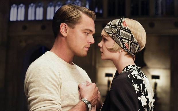 5 mối tình huyền thoại ở Hollywood té ra là tình yêu không tình cảm: Từ đào mỏ cho tới cuồng dâm, thế mà vẫn được hâm mộ cuồng nhiệt! - Ảnh 7.