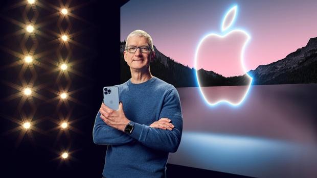 CEO Apple chỉ ra sai lầm hầu hết người dùng iPhone đều mắc phải - Ảnh 3.