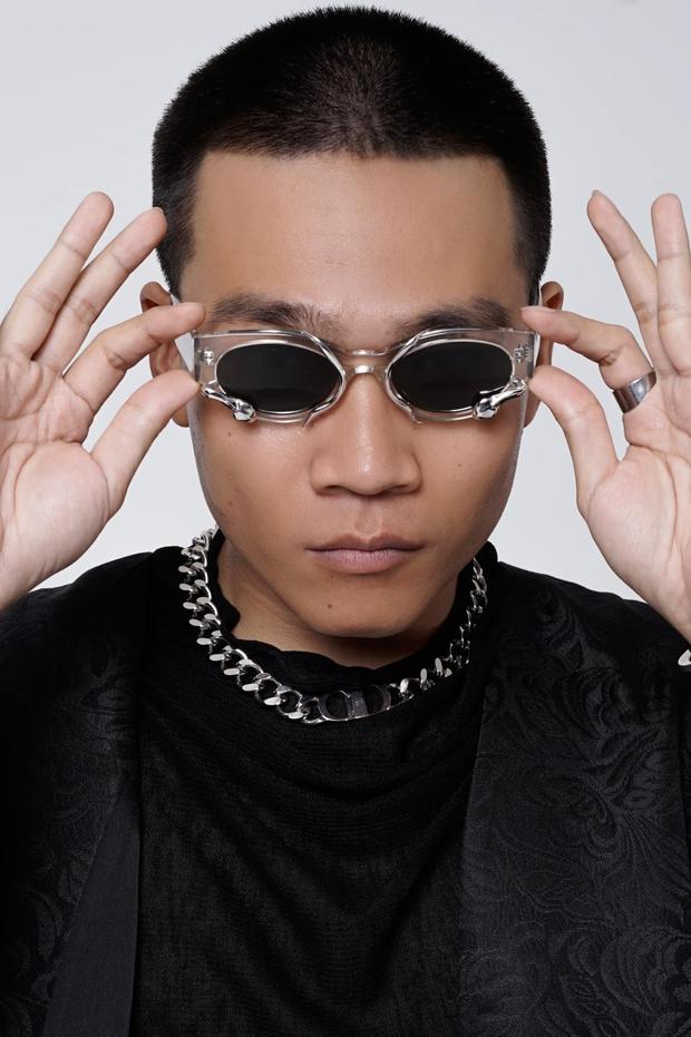 Biến mới: Bản rap của Rhymastic, Wowy đã biến mất trên YouTube sau loạt tranh cãi; sản phẩm của MCK không liên quan cũng bay màu - Ảnh 2.
