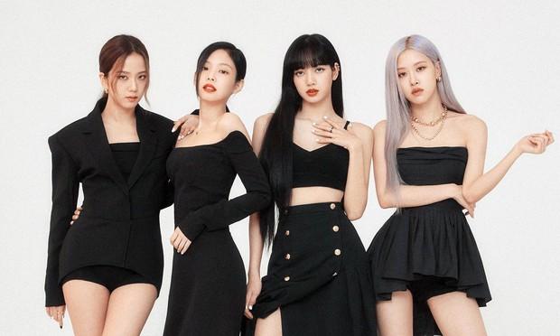 Muốn YG lên tiếng giải thích việc phân biệt đối xử với Lisa, netizen ồ ạt bỏ đăng ký kênh YouTube BLACKPINK, nhưng kết quả thật trớ trêu! - Ảnh 1.