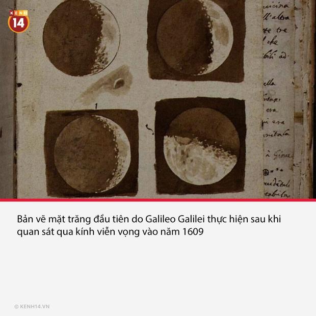 21 tác phẩm từ hàng trăm, hàng nghìn năm trước vẫn đủ cool để chúng ta bất ngờ tới tận ngày nay - Ảnh 5.