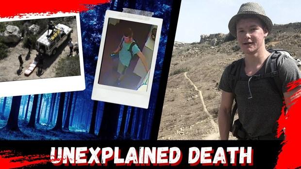 Án mạng trong Vương quốc người chết Malta: Thanh niên bị sát hại bí ẩn, hiện trường ám ảnh đến độ mất khách du lịch vì quá rùng rợn - Ảnh 6.