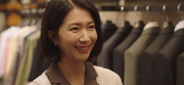 Kim Seon Ho - Shin Min Ah cãi nhau to, lý do chỉ vì một bức hình ở Hometown Cha-Cha-Cha tập 13? - Ảnh 4.
