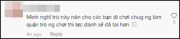 Hú hồn trò chơi Squid Game được làm thật 100% ngoài đời: Ai thua đều bị xử lý cực sốc, netizen Việt nô nức đòi tham gia! - Ảnh 8.
