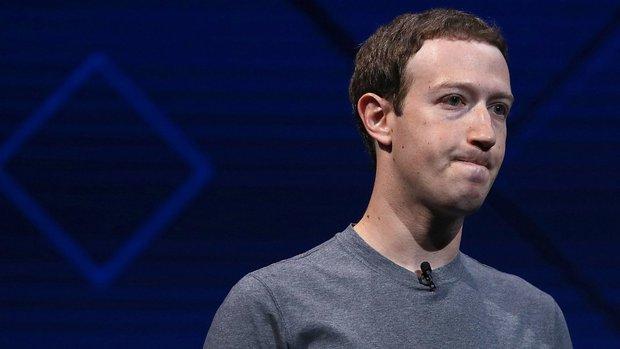 """Liên tiếp gặp sự cố chỉ trong 1 tuần, Facebook """"bốc hơi"""" hơn 2.000 tỷ doanh thu - Ảnh 3."""