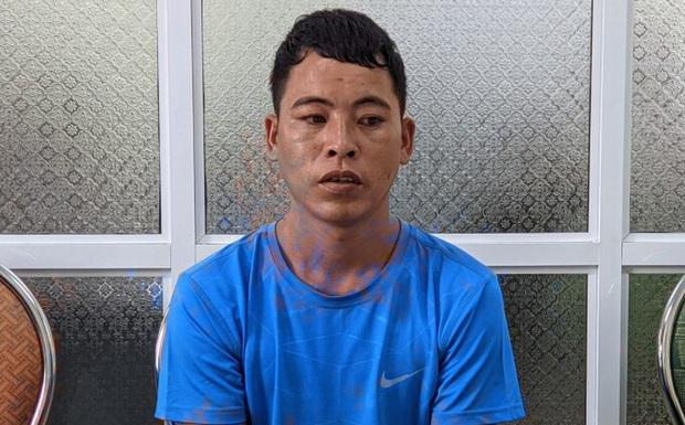 Đánh bạc thua, gã đàn ông về nhà bắt con 4 tuổi sang Trung Quốc gán nợ - Ảnh 1.