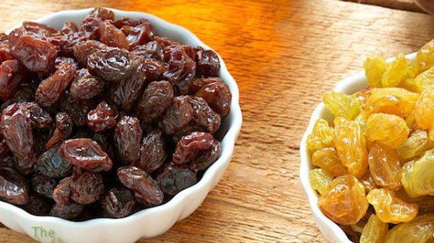 3 loại thực phẩm có tính kiềm là kẻ thù của ung thư, ăn một ít mỗi ngày chẳng lo tế bào ung thư xâm nhập - Ảnh 3.