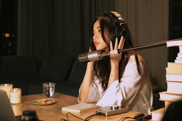 Bích Phương tung nhạc thiền ru ngủ nhưng netizen nghe giọng chính chủ lại tỉnh như sáo vì... mắc cười - Ảnh 2.