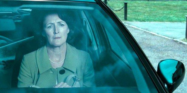 Tác giả Harry Potter hé lộ sự thật không ngờ về bà dì xấu tính Petunia: Lúc cuối đời còn làm 1 điều xúc động không tưởng! - Ảnh 4.