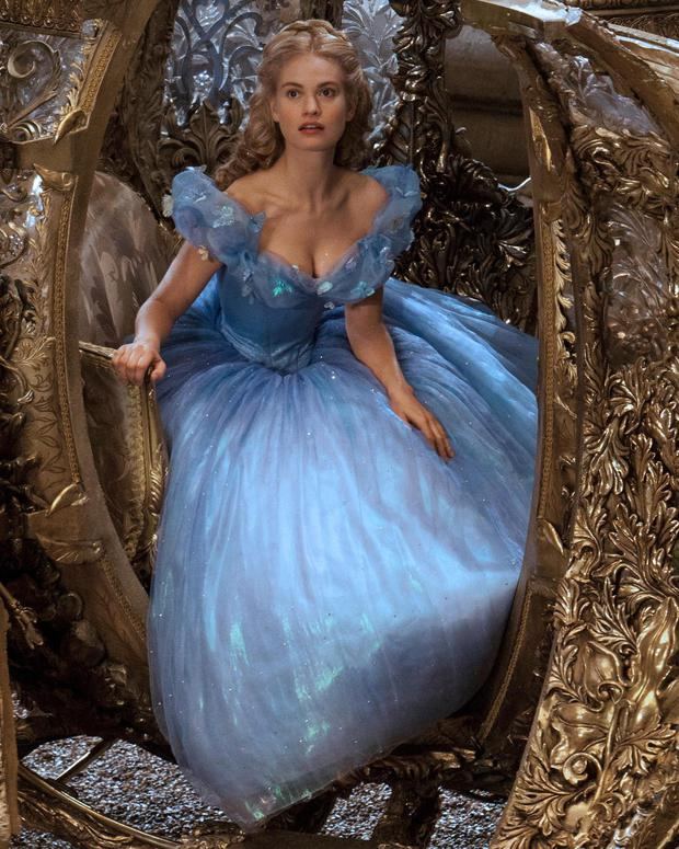 Tiểu đội bồ cũ ngót chục cô của Chris Evans: Lọ Lem, Bạch Tuyết có chất hơn nữ hoàng sexy hay người đẹp nhất hành tinh? - Ảnh 15.
