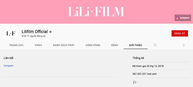 Năm xui tháng hạn của Lisa: LALISA và MONEY biến mất trên TikTok, 1,4 triệu video bắt trend cũng bay màu? - Ảnh 7.