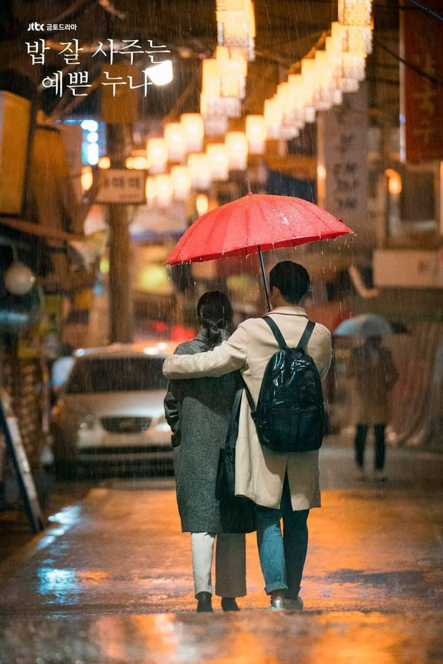 Son Ye Jin có mỗi một kiểu cưa crush mà xài gần 20 năm, tới thời u mê Hyun Bin chị đẹp vẫn chưa bỏ  - Ảnh 6.