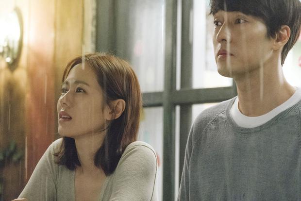 Son Ye Jin có mỗi một kiểu cưa crush mà xài gần 20 năm, tới thời u mê Hyun Bin chị đẹp vẫn chưa bỏ  - Ảnh 8.