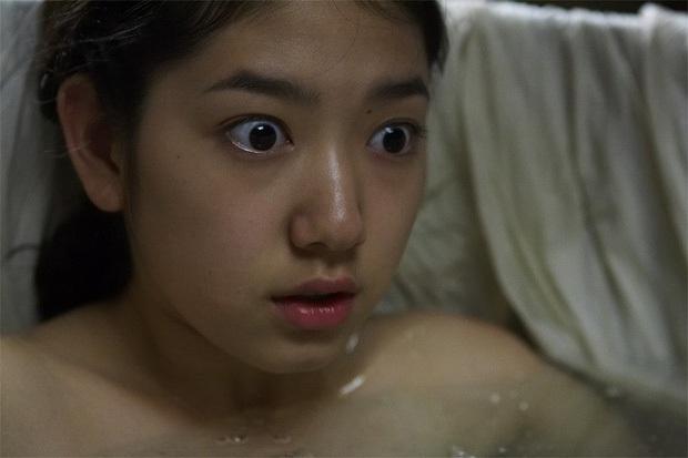 Ám ảnh 6 nữ chính phim Hàn cứ lên phim là trợn mắt: Seo Ye Ji bị chê diễn dở mà còn lố lăng, số 2 như dọa ma khán giả - Ảnh 1.