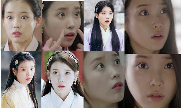 Ám ảnh 6 nữ chính phim Hàn cứ lên phim là trợn mắt: Seo Ye Ji bị chê diễn dở mà còn lố lăng, số 2 như dọa ma khán giả - Ảnh 8.