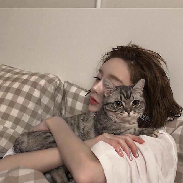 Con gái không muốn nhanh già cần thay đổi ngay 3 thói quen xấu trước khi ngủ - Ảnh 3.