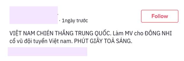 Netizen tranh cãi Đông Nhi, MC Diệp Chi quay MV cổ vũ đội tuyển Việt Nam không đảm bảo giãn cách nhưng sự thật là gì? - Ảnh 5.
