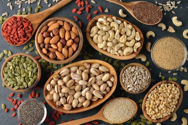 4 loại thực phẩm dễ làm tổn hại tới bầu ngực, thậm chí còn gây ra bệnh về vú mà phái nữ nên tránh ăn thường xuyên - Ảnh 1.