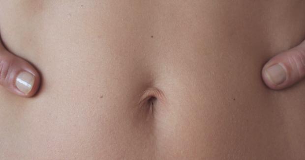 4 vùng cấm hôn hít trên cơ thể nữ giới vì có thể gây ảnh hưởng xấu tới sức khỏe - Ảnh 3.