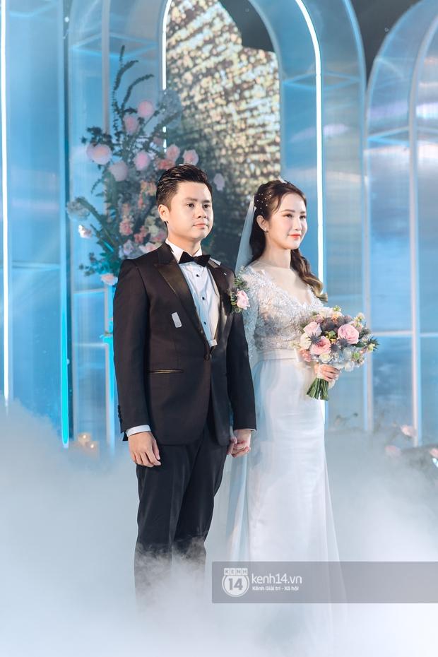 Bạn thân tiết lộ vợ thiếu gia Phan Thành bước vào nhà hào môn nhờ chính chú cún cưng - Ảnh 1.